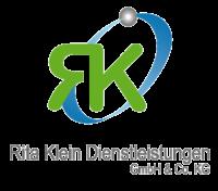Rita Klein Dienstleistungen